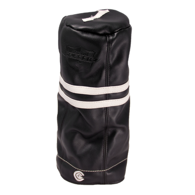 Cleveland Classic Driver Headcover (2012)