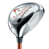 Big Bertha Fusion Fairway Woods - View 2