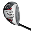 RAZR Edge Fairway Woods - View 2