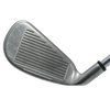 Big Bertha X-12 Pro Series Irons - View 3