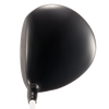 Legacy Black II Driver - View 3