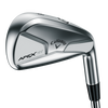 Apex Utility Irons - View 6
