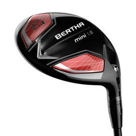 Women's Bertha Mini 1.5