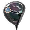 Legacy Platinum Driver - View 1