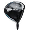 Women's Big Bertha V Series Drivers - View 2