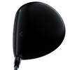 Big Bertha V Series Drivers - View 3