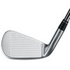 Apex Irons - View 4