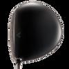 Legacy Platinum Driver - View 2