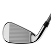 Women's XR OS Irons - View 2