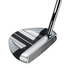 Odyssey Works V- Line Versa Putter - View 1