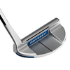 Odyssey White Hot RX #9 Putter - View 3
