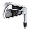 Legacy Black II Irons - View 5