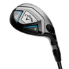 Women's Big Bertha Irons/Hybrids Combo Set - View 3