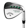 Mack Daddy PM-Grind Chrome Wedges - View 5
