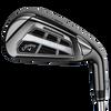 Women's Big Bertha OS Irons/Hybrids Combo Set - View 2