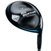 Women's Big Bertha V Series Fairway Woods - View 1