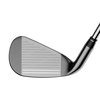 Big Bertha OS Irons - View 2
