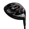 Big Bertha Alpha 816 Double Black Diamond Driver - View 1