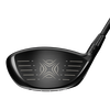 Big Bertha Alpha 816 Double Black Diamond Driver - View 2