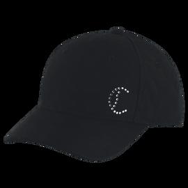 Women's Quilted Cap