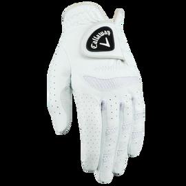 Women's Fusion Pro Gloves