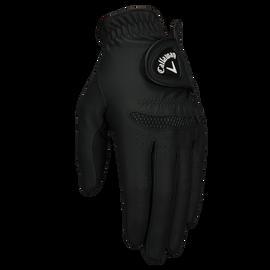 Opti-Grip 2-Pack Rain Gloves