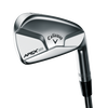 Apex Muscleback Irons - View 6