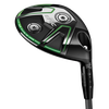 GBB Epic Sub Zero Fairway Woods - View 1