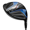 XR 16 Pro Drivers - View 1