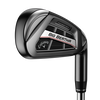 Big Bertha OS Senior Irons - View 4