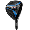 XR 16 Pro Fairway Woods - View 5