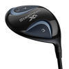 Women's Steelhead XR Fairway Woods - View 1
