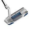 Odyssey White Hot RX #1 Putter - View 3