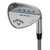 Women's MD3 Milled Chrome Wedges - View 2
