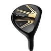 Women's GBB Epic Star Fairway Woods - View 2