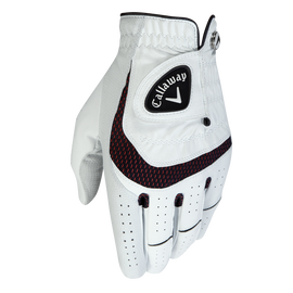 Syntech Gloves