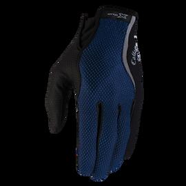 X Spann Rain Gloves