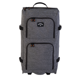 """Clubhouse 32"""" Rolling Bag"""