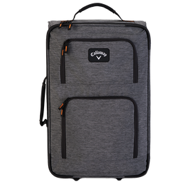 """Clubhouse 21.5"""" Rolling Bag"""