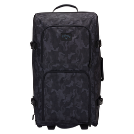 "Clubhouse 32"" Rolling Bag"