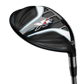 Women's XR 16 Fairway Wood