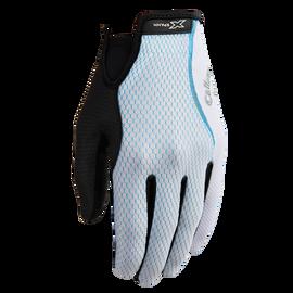 Women's X Spann Rain Gloves