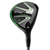 Women's GBB Epic Fairway Woods - View 5