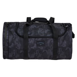 Clubhouse Large Duffle