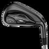 Steelhead XR Pro Irons - View 1