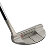 Odyssey White Hot Pro 2.0 #9 Putter - View 4