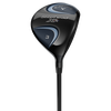Women's Steelhead XR Fairway Woods - View 2