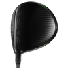 Women's GBB Epic Drivers - View 2