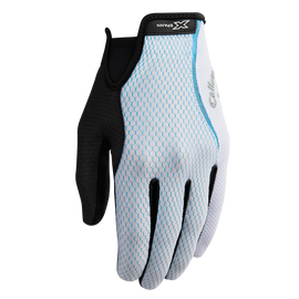 Women's X Spann Rain Gloves