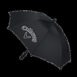"""60"""" Manual Umbrella"""